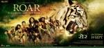 ROAR Tigers of the Sundarbans poster7