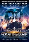 Robot-Overlords poster2