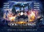 Robot-Overlords poster4