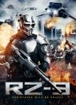 Rz-9 poster2