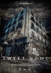 Sweet Home poster