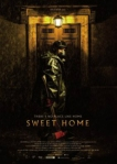 Sweet Home poster2
