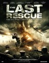 The Last Rescue poster