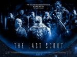 The Last Scout poster1