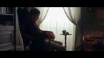 vlcsnap-2014-11-03-21h14m08s10