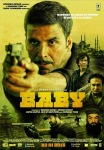 Baby poster0