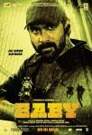 Baby poster3