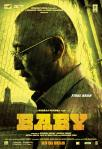 Baby poster4