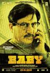 Baby poster5