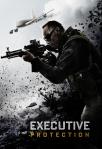EP-Executive-Protection-3e7751e4