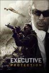 EP-Executive-Protection-f9793499