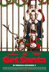 Get Santa poster2