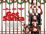 Get Santa poster3