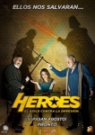 Heroes poster2