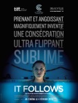 It Folows poster2