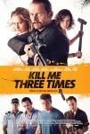 kill-me-three-times-poster