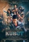 Kubot poster