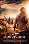 last_survivors_xxlg