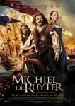 Michiel-de-Ruyter-fcf668de