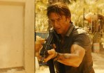 sean-penn-the-gunman