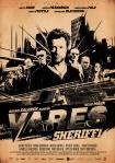 Vares poster