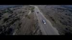 vlcsnap-2014-12-22-14h50m32s53