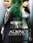 1013_FriesEnt_AlienAgent_Pstr