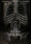 Alone-in-the-Dark-1686c1f7