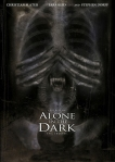 Alone-in-the-Dark-1686c1f7