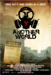 ANOTHER WORLD poster2