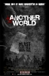 ANOTHER WORLD poster3
