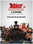 Asterix-Le-domaine-des-dieux-29b9494f