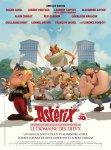 Asterix-Le-domaine-des-dieux-558679f6