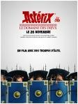 Asterix-Le-domaine-des-dieux-9368a2c3