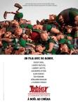 Asterix-Le-domaine-des-dieux-a8f22acd
