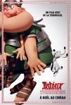 Asterix-Le-domaine-des-dieux-e92552fa