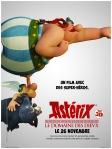 Asterix-Le-domaine-des-dieux-f342cbe7