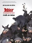 Asterix-Le-domaine-des-dieux-f58c45f3