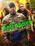 Bad Asses 3 poster