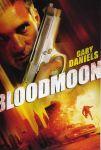 Bloodmoon-1997