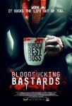 bloodsucking-bastards poster
