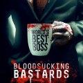 bloodsucking-bastards poster