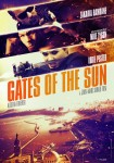 Gates of the Sun poster2