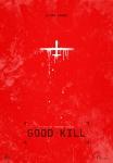 Good Kill poster1
