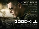 Good-Kill poster3