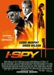 I-Spy-46e908b7