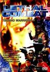 Lethal-Combat-5428e16c