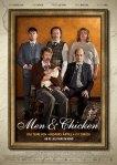 Men & Chicken poster4