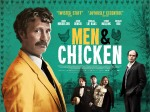 Men & Chicken poster5