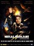 Metal-Hurlant-Chronicles-b247a464